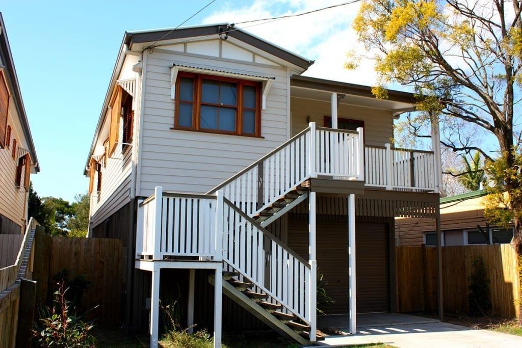 Webuy used homes